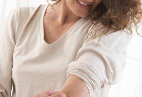 Ekzem-Behandlung: 10 Hausmittel für Ekzeme