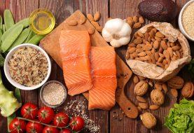 20 Fakten zu Lebensmitteln, die sich ändern werden
