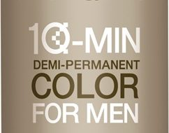 7 beliebtesten Haarfarbe für Männer