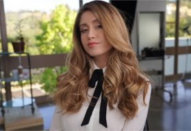 COLOR CORRECTION: Fix Streaky Highlights in Less Than 60 Minutes
