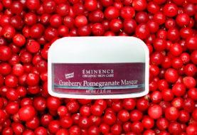 15 Cranberry-Schönheitsprodukte, die Ihre Haut pünktlich zum Turkey Day zum Strahlen bringen