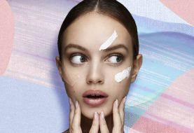 Warum Mandelsäure der beste Bestandteil Ihrer Hautpflege ist, hat Ihr Schönheitsregime gefehlt