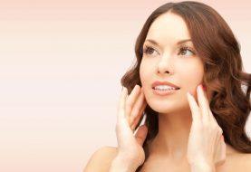 Behandlung von Akne auf empfindlicher Haut