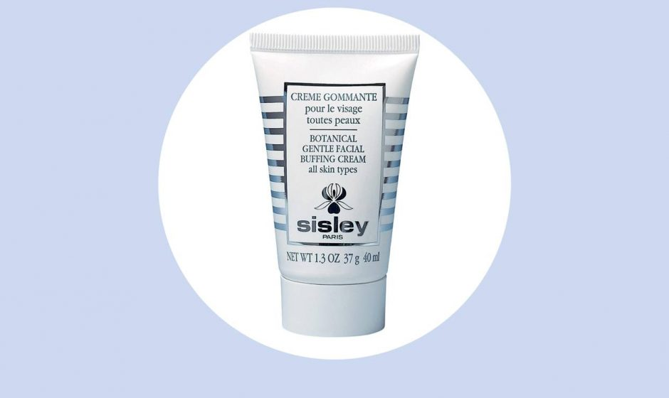 Gesichtspeelings gegen flüssige Peelings: Was ist das beste Peeling für Ihre Haut?