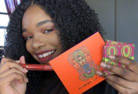 Ein ehrlicher Rückblick auf die Afrique-Kollektion von Instagram-Lieblingsmarke Juvia's Place