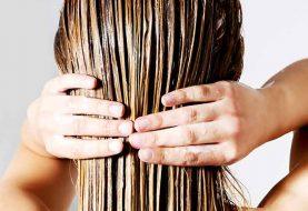 7 effektivste Anti-Haarausfall-Cremes in Indien erhältlich - Update 2018 (mit Bewertungen)