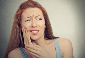 Könnte Parodontitis eine Autoimmunkomponente haben?