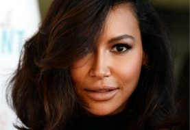 Nioxin Announces New Celebrity Brand Ambassador, Naya Rivera