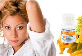 Die Fakten zur Behandlung von Akne mit Doryx