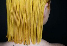HOW-TO: Die gelbe Farbformel, die Ihre Kunden mit Goldwell Pure Pigments lieben werden
