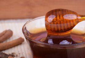 7 seltsame, aber effektive Möglichkeiten zur Behandlung Ihrer Akne nach chinesischer Medizin