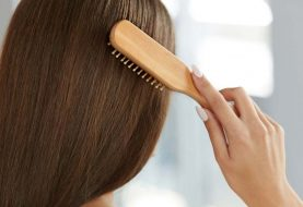 Biotinreiche Lebensmittel für Ihre gesündesten Haare und Nägel