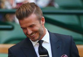 Die häufigsten Haarausfälle bei Männern, die Ihren persönlichen Stil ruinieren