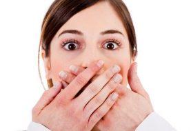 Akne um den Mund - was verursacht es und seine besten Behandlungsmöglichkeiten