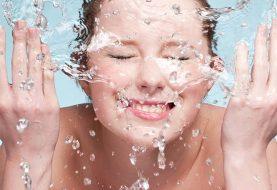6 beste Dove Face Washes in Indien erhältlich