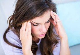 9 Dinge, die Ärzte nicht über die Gesundheit von Frauen wissen