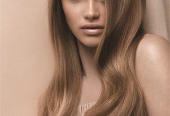So wählen Sie die richtigen Haarverlängerungen aus