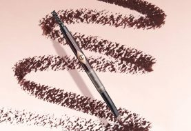 The best eyebrow pencils for fuller face-framers (and how to use them)