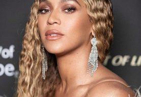 Promi-Maskenbildner Rokael Lizama (der mit Beyoncé arbeitet!) Bringt seine eigene Beauty-Linie auf den Markt