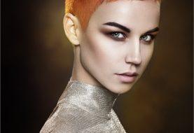 7 Dinge, die Sie möglicherweise noch nicht mit Ihrer semi-permanenten Haarfarbe tun