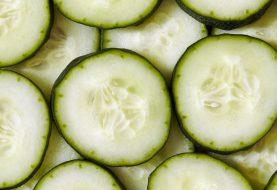 7 Super Feuchtigkeitsspendende Lebensmittel