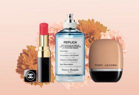 32 Luxus-Muttertags-Schönheitsgeschenke für die Frau, die für Ihre ausgefallenen Hautpflege- und Lippenstift-Obsessionen verantwortlich ist