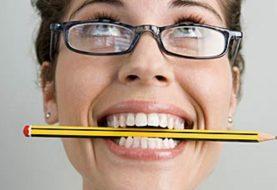 10 nervöse Gewohnheiten, die Ihrer Gesundheit schaden