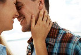 31 Natürliche Libido-Booster, die Ihnen helfen, besseren Sex zu haben