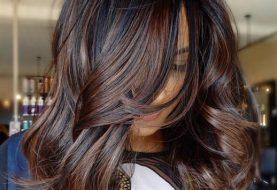 TREND ALARM! Was ist der Cold Brew Hair Color Trend und warum Ihre Kunden ihn lieben werden