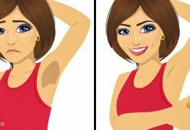 11 Lebensmittel, die Ihrer Haut helfen können, besser auszusehen