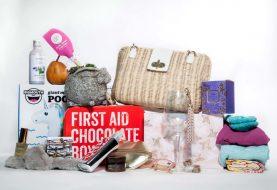 100 Geschenkideen zum Muttertag, die sie wirklich lieben wird